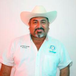 C. Adan Frausto Arellano